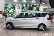 Bán ô tô Suzuki Ertiga 2019 đời 2019, màu trắng, nhập khẩu chính hãng liên hệ 0919286820 Suzuki Ertiga 2019 - MPV giá 499 triệu tại Lạng Sơn