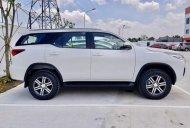 Bán Toyota Fortuner 2019, nhập khẩu, mới 100% giá 1 tỷ 33 tr tại Tp.HCM