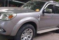 Bán xe Ford Everest sản xuất năm 2014, nhập khẩu  giá 645 triệu tại Tp.HCM