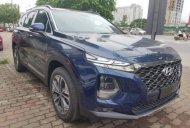 Bán xe Hyundai Santa Fe Premium năm sản xuất 2019 giá 1 tỷ 285 tr tại Hà Nội