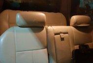 Bán lại xe Mitsubishi Jolie SS 2005, 8 chỗ ngồi giá 215 triệu tại Lào Cai