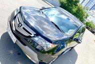 Acura MDX 2008 hàng Mỹ 7 chỗ, hàng full đủ đồ chơi cốp điện cửa giá 625 triệu tại Tp.HCM