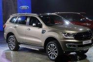Ford Everest 2018-2019, giao ngay, gọi ngay 0907662680 để nhận KM 100tr-150tr giá 999 triệu tại Tp.HCM