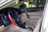 Bán ô tô Chevrolet Captiva sản xuất 2007 giá 268 triệu tại Tp.HCM