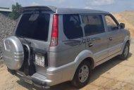 Cần bán Mitsubishi Jolie đời 2003, màu xám, xe nhập chính chủ giá 153 triệu tại Tp.HCM