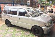Cần bán lại xe Mitsubishi Jolie 2004, màu bạc, nhập khẩu giá 105 triệu tại Thanh Hóa