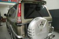Cần bán lại xe Mitsubishi Jolie đời 2003, xe nhập giá 134 triệu tại Đà Nẵng