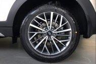 Bán xe Hyundai Tucson đời 2019, màu trắng giá 790 triệu tại Hà Nội