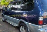 Cần bán gấp Toyota Zace GL đời 2002 xe gia đình giá 185 triệu tại Phú Yên