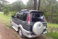 Cần bán xe Mitsubishi Jolie năm 2003, màu xám, nhập khẩu nguyên chiếc còn mới giá 135 triệu tại Tp.HCM