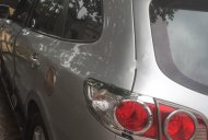 Cần bán xe Hyundai Santa Fe MLX 2.0L đời 2007, màu bạc, xe nhập chính chủ giá cạnh tranh giá 470 triệu tại Thái Nguyên