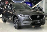 Chuyên bán xe Mazda CX-5 2.0L sản xuất 2019, giá chỉ 899 triệu (Gói ưu đãi lên đến 50 triệu đồng) giá 899 triệu tại Bạc Liêu