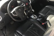 Bán xe Renault Koleos đời 2010, màu bạc, xe nhập chính chủ   giá 560 triệu tại Tp.HCM