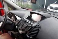 Cần bán Ford EcoSport đời 2016, giá 495tr giá 495 triệu tại Hà Nội