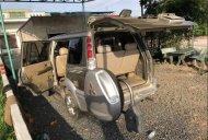 Bán Mitsubishi Jolie năm 2004, mới đăng kiểm giá 135 triệu tại Đắk Lắk
