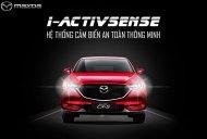 Hot - Mazda CX5 2019 - Khuyến mãi khủng 50 triệu đồng - Ngân hàng hỗ trợ 80% - Đủ màu giao xe nhanh nhất giá 899 triệu tại Khánh Hòa