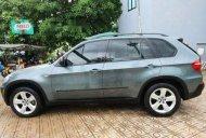 Bán lại xe BMW X5 3.0 2007, nhập khẩu, xe gia đình  giá 586 triệu tại Tp.HCM