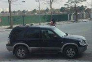 Bán Ford Escape đời 2004, nhập khẩu nguyên chiếc giá 150 triệu tại Hà Nội