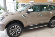 Bán Ford Everest 2019 Titanium 2.0LAT 4WD giá cực tốt giá 1 tỷ 399 tr tại Hà Nội