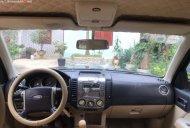 Bán xe Ford Everest đời 2009, xe nhập chính chủ  giá 430 triệu tại Bắc Giang