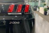 Peugeot 3008- Khuyến Mại Lớn- Giao xe ngay - Trả góp tới 80% giá 1 tỷ 199 tr tại Hà Nội