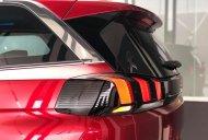Peugeot 5008- Khuyến Mại Lớn- Giao xe ngay - Trả góp tới 80% giá 1 tỷ 349 tr tại Hà Nội