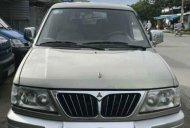 Bán gấp Mitsubishi Jolie 2003, số sàn, giá tốt giá 115 triệu tại Vĩnh Long