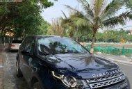 Bán LandRover Discovery Sport Hse luxury đời 2015, màu xanh lam, nhập khẩu  giá 1 tỷ 900 tr tại Hà Nội