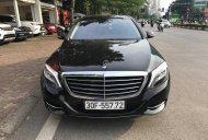 S500 2013 đen  giá Giá thỏa thuận tại Hà Nội