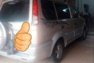 Bán ô tô Mitsubishi Jolie đời 2005, nhập khẩu nguyên chiếc, chạy 50.000km, còn mới, nguyên zin giá 210 triệu tại An Giang