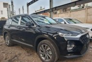 Bán ô tô Hyundai Santa Fe năm sản xuất 2019 giá 1 tỷ tại Tp.HCM