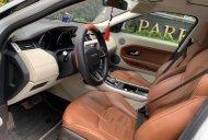 Bán xe LandRover Evoque sản xuất năm 2012 giá 1 tỷ 289 tr tại Hà Nội