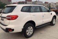 Bán Ford Everest năm sản xuất 2019, màu trắng, xe nhập, giá 961tr giá 961 triệu tại Bình Định