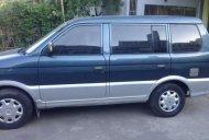 Cần bán lại xe Mitsubishi Jolie đời 2001, xe nhập giá 110 triệu tại Thái Bình