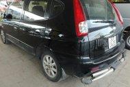 Gia đình không dùng nên bán Chevrolet Vivant năm sản xuất 2008, màu đen giá 186 triệu tại Hà Nội