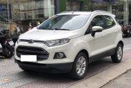 Bán ô tô Ford EcoSport Titanium 1.5AT sản xuất năm 2015, xe chính hãng giá 500 triệu tại Tp.HCM