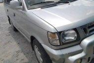 Bán xe Mitsubishi Jolie đời 2000, màu bạc, nhập khẩu nguyên chiếc giá 95 triệu tại An Giang