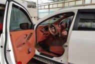 Bán xe Hyundai Tucson đời 2012, màu trắng, xe nhập đẹp như mới giá 650 triệu tại Ninh Bình