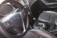 Bán Hyundai Santa Fe 2015, xe chính chủ, 930tr giá 930 triệu tại Tp.HCM