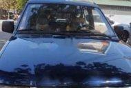 Bán Toyota Zace 2002, màu xanh lam, xe gia đình giá 185 triệu tại Phú Yên