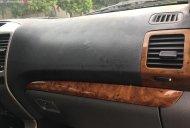 Bán xe Toyota Prado GX 2.7 AT đời 2008, màu đen, xe nhập, giá chỉ 668 triệu giá 668 triệu tại Ninh Bình