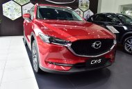 Bán xe Mazda CX5 2019, mua trả góp, hỗ trợ bảo hiểm, bảo hành 5 năm giá 849 triệu tại Hà Nội
