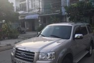 Bán Ford Everest sản xuất 2007 số sàn, giá chỉ 365 triệu giá 365 triệu tại Tp.HCM
