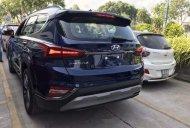 Cần bán xe Hyundai Santa Fe đời 2019 giá 1 tỷ 30 tr tại Tp.HCM