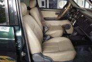 Bán xe Toyota Zace GL năm sản xuất 2001, nhập khẩu nguyên chiếc giá 162 triệu tại Long An