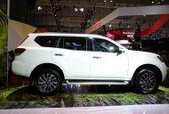 Bán Nissan Terra S, E, V sản xuất 2019, màu trắng, nhập khẩu chính hãng, giá ưu đãi, giao xe nhanh giá 830 triệu tại Hà Nội