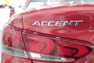 Xe Hyundai Accent AT Thường giá tốt, Hyundai An Phú, Hyundai Accent AT Thường, Accent 2019, Xe Hyundai giá 510 triệu tại Tp.HCM