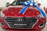 Xe Hyundai Accent AT thường giá tốt  giá 510 triệu tại Tp.HCM
