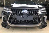 Bán Lexus LX570 MBS 4 ghế Massage, cửa hít mới 100% 20220 giá 10 tỷ 250 tr tại Hà Nội