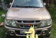 Chính chủ bán lại xe Isuzu Hi lander đời 2008, màu vàng, xe nhập giá 250 triệu tại Vĩnh Long